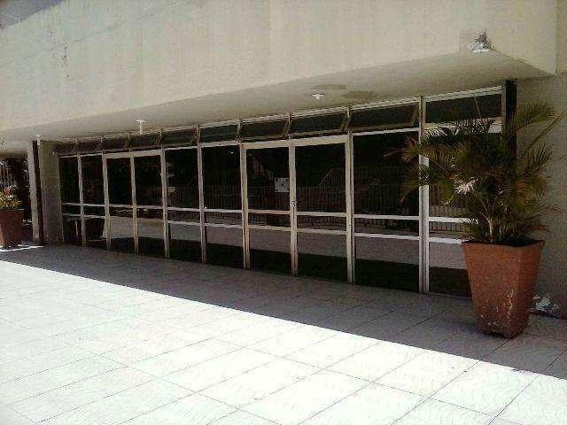 Apartamento - Aldeota, Fortaleza - Foto 4