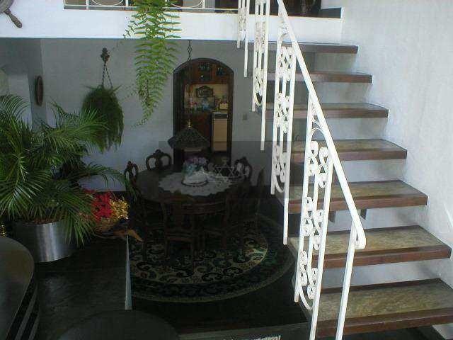 Casa à venda com 5 dormitórios em Praia da cocanha, Caraguatatuba cod:377 - Foto 18