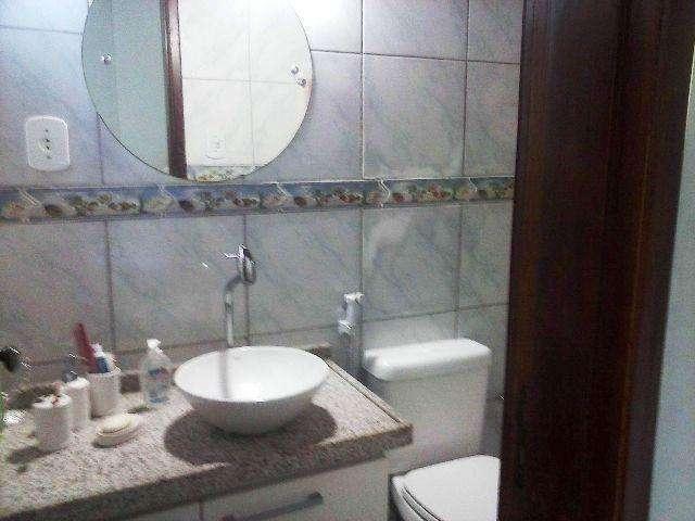 Apartamento - Aldeota, Fortaleza - Foto 14