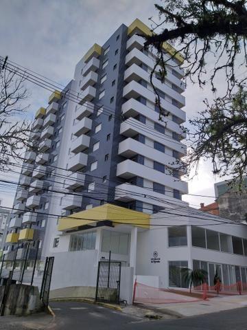 Apartamento Gravataí - Foto 4
