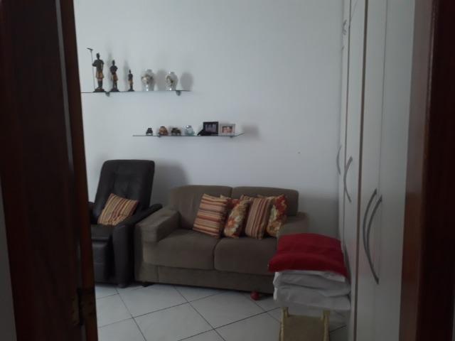 Jacaraipe (Ótima residencia + salão para empresa ) - Foto 15