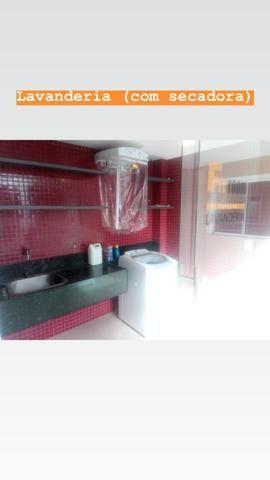 Apartamento Kitnet atras da FitUnama - Foto 4