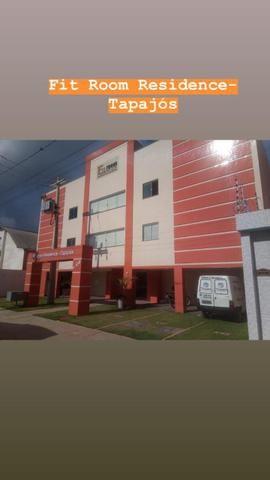 Apartamento Kitnet atras da FitUnama