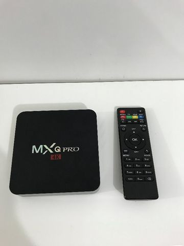 MX Pro Android