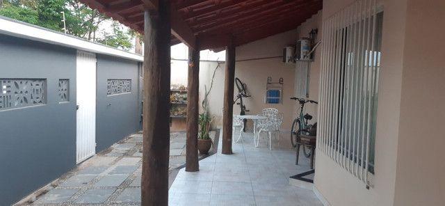 Aluguel - Casa confortável para Temporada - Guriri - ES - Foto 8