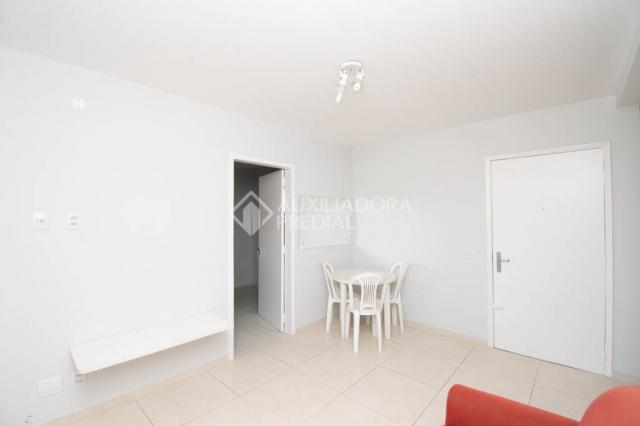Apartamento para alugar com 1 dormitórios em Partenon, Porto alegre cod:310302 - Foto 2
