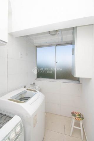 Apartamento para alugar com 1 dormitórios em Partenon, Porto alegre cod:310302 - Foto 19