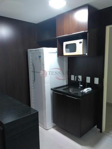 Apartamento para alugar com 1 dormitórios cod:16456 - Foto 17