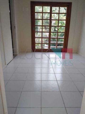 Casa de condomínio para alugar com 5 dormitórios cod:RCCN50101 - Foto 18