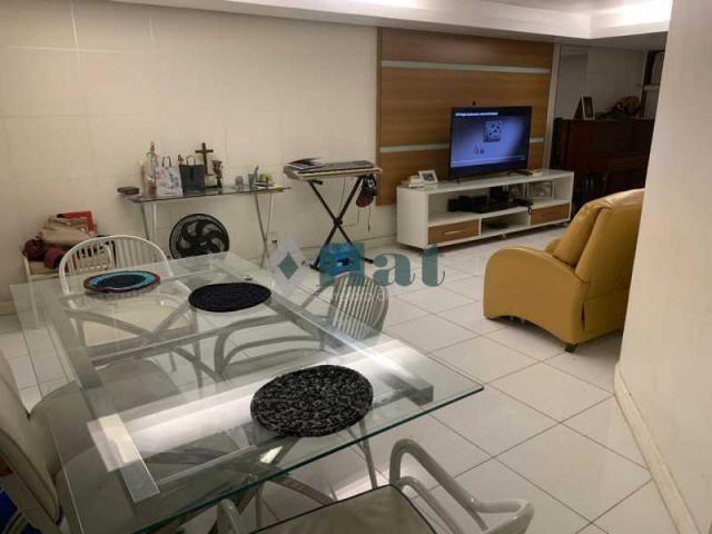 Apartamento à venda com 4 dormitórios cod:FLAP40033 - Foto 10