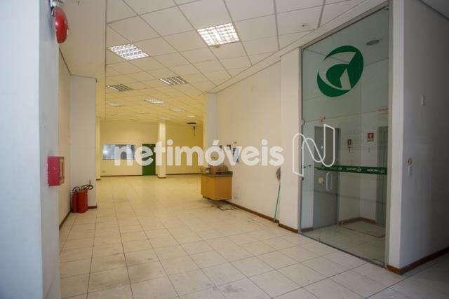 Escritório para alugar em Comércio, Salvador cod:720213 - Foto 6
