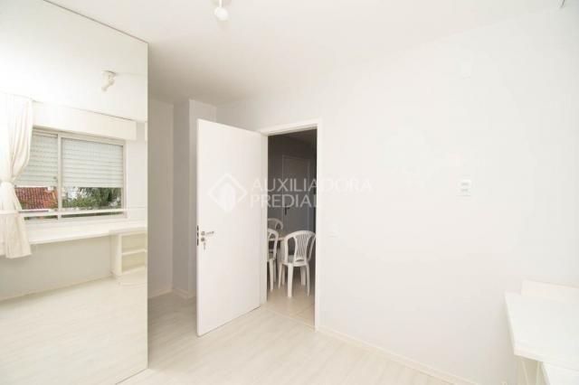 Apartamento para alugar com 1 dormitórios em Partenon, Porto alegre cod:310302 - Foto 16