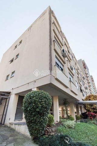 Apartamento para alugar com 1 dormitórios em Partenon, Porto alegre cod:310302 - Foto 13