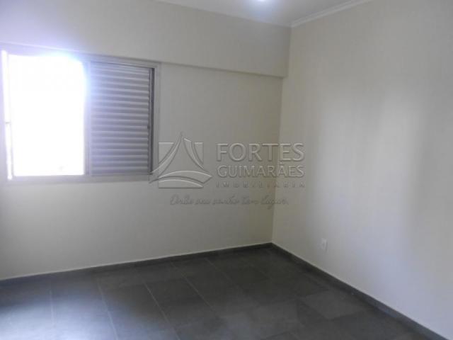 Apartamento para alugar com 1 dormitórios em Centro, Ribeirao preto cod:L13007 - Foto 11