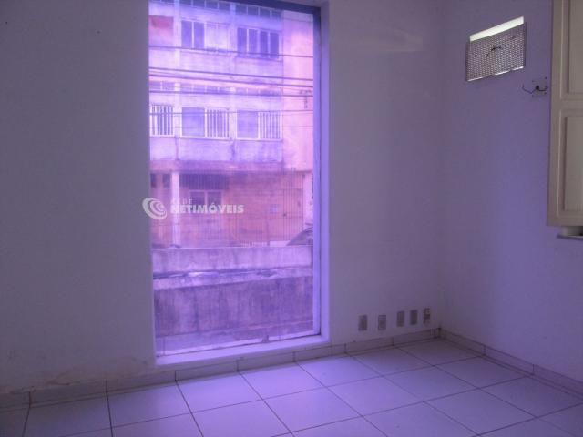 Escritório para alugar com 5 dormitórios em Graça, Salvador cod:605694 - Foto 13