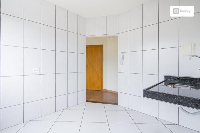 Apartamento com 75m² e 2 quartos - Foto 14