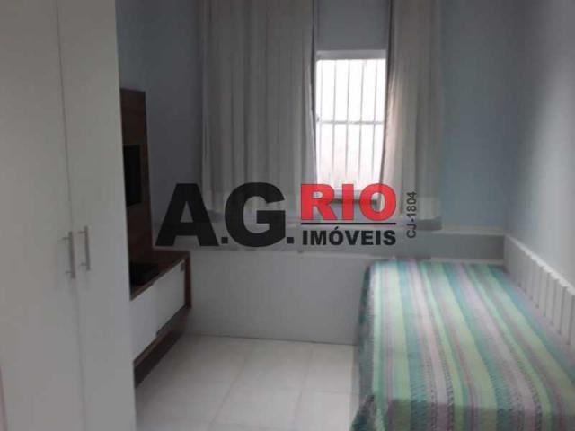 Casa de condomínio à venda com 3 dormitórios cod:FRCN30031 - Foto 19