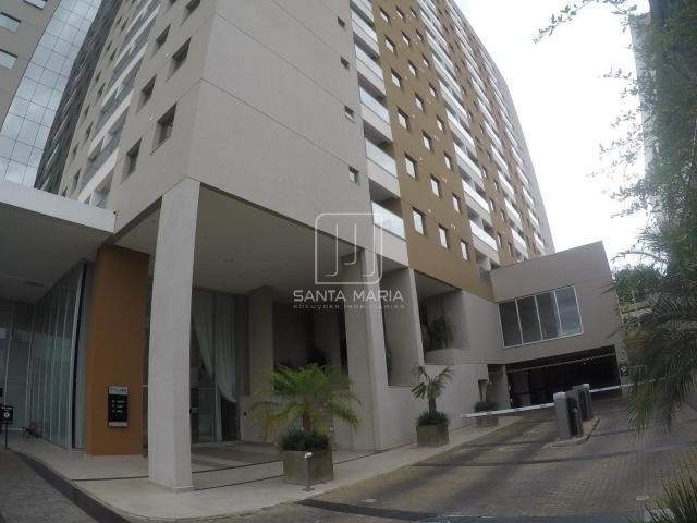 Loft para alugar com 1 dormitórios em Ribeirania, Ribeirao preto cod:40444 - Foto 4