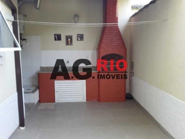 Casa de condomínio à venda com 3 dormitórios cod:FRCN30031 - Foto 5