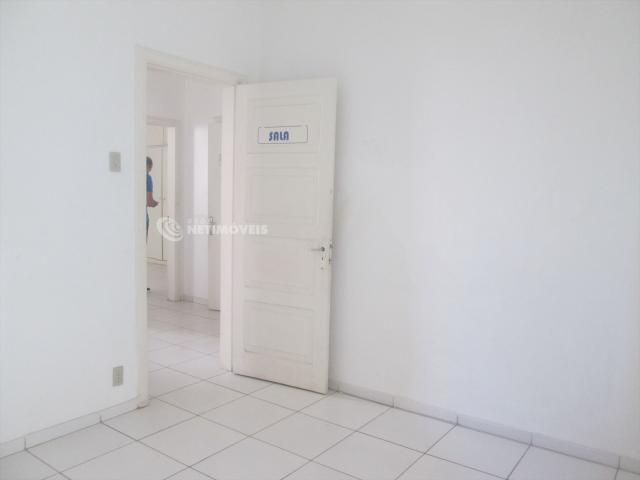 Escritório para alugar com 5 dormitórios em Graça, Salvador cod:605694 - Foto 14