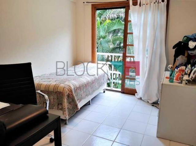 Casa de condomínio para alugar com 5 dormitórios cod:RCCN50101 - Foto 15