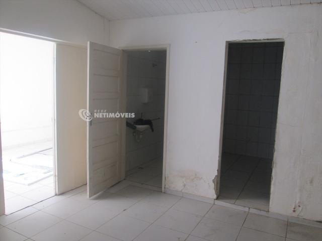 Escritório para alugar com 5 dormitórios em Graça, Salvador cod:605694 - Foto 10