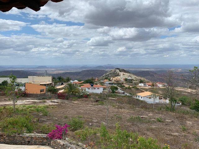 Terreno Serra de São Bento - Foto 3