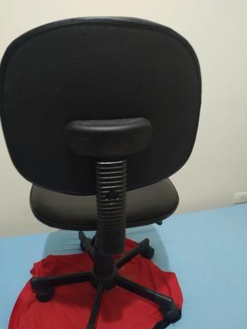 Cadeira Giratória, Casa , escritório - Foto 4