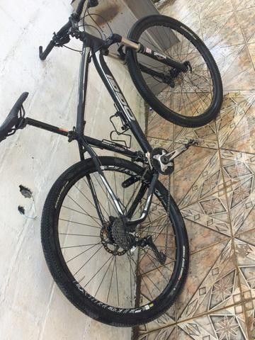 Bicicleta oggi 7.4 - Foto 4