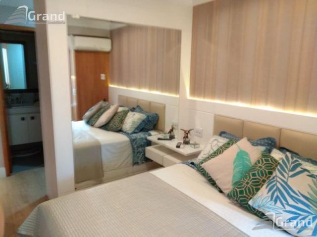 Apartamento 2 quartos em Enseada Do Suá - Foto 10