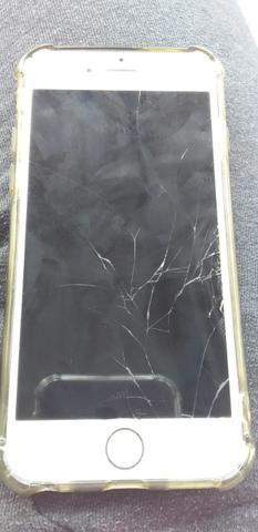 IPhone 6 16g - Foto 3