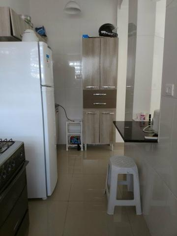 Apartamento mobiliado na Divisa - Foto 4
