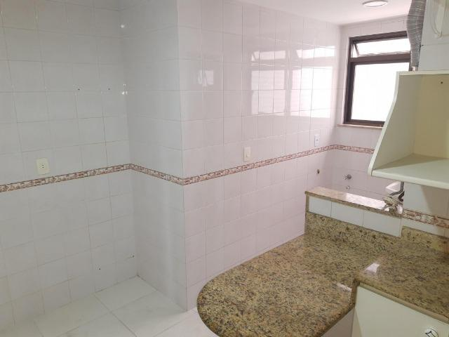 Cód. 001429 - Apartamento 3 dorms para Venda - Foto 16