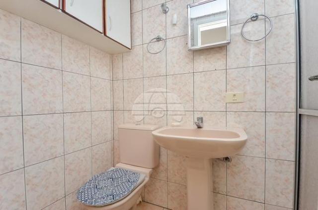 Apartamento à venda com 3 dormitórios em Portão, Curitiba cod:155166 - Foto 12
