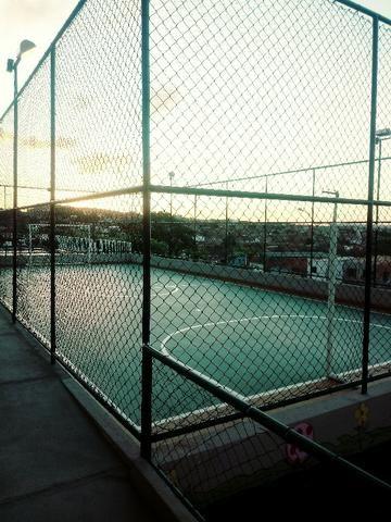 Vista do Parque - Foto 9