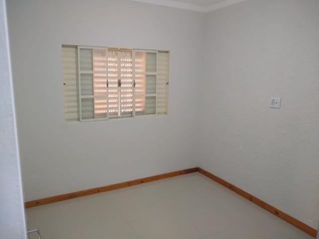 Casa Jardim Araruna - Foto 7