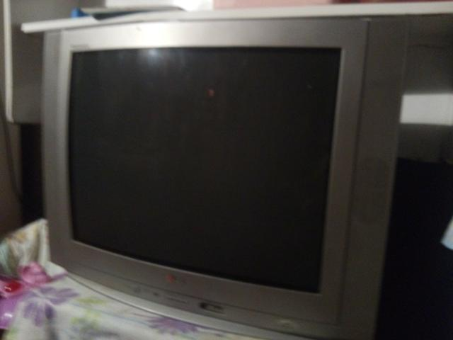 Tv LG turbo - Foto 2