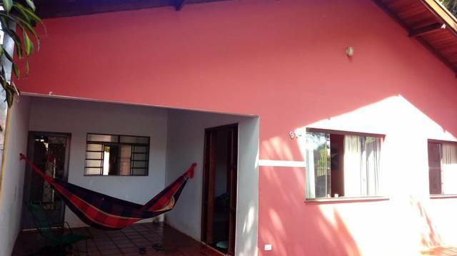 Casa 3 quartos no parque alvorada - Foto 2