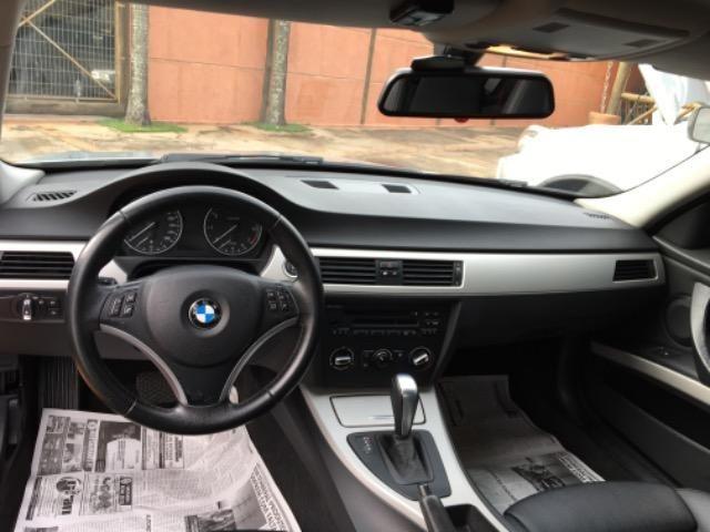 BMW-320i - Foto 8