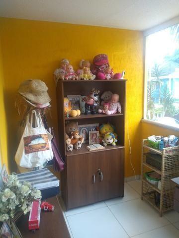 Linda casa em condomínio - Foto 14