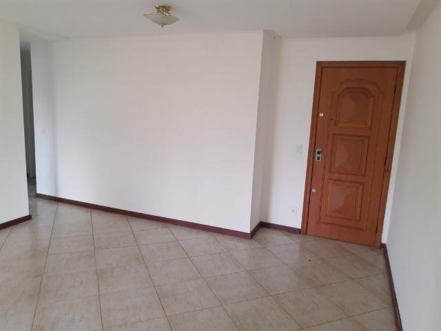 Cód. 001429 - Apartamento 3 dorms para Venda - Foto 9
