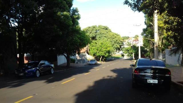 (CA1207) Casa no Jardim Sabo, Santo Ângelo, RS - Foto 4