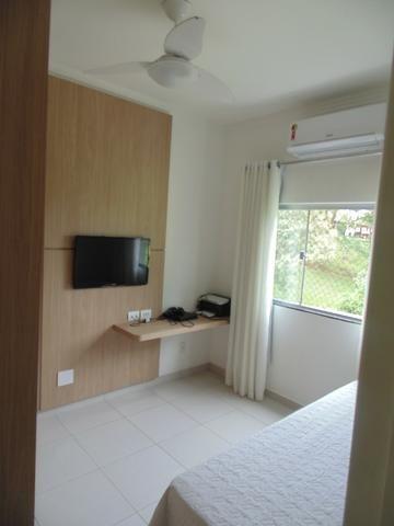 Vende-se apartamento - Foto 13