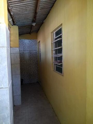 Casa em Passarinho - Foto 6