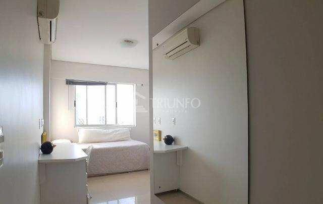 Apartamento no Savona- 100m²- Preço de Oportunidade - Foto 2