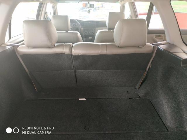 Toyota corolla FILDER - Foto 3