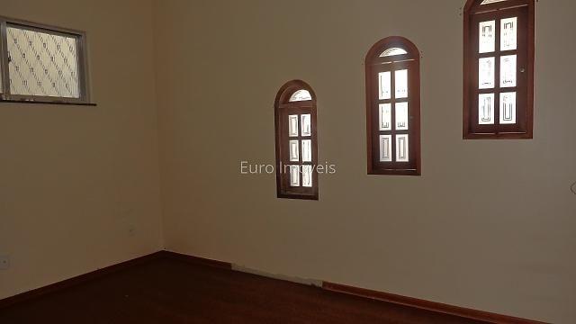 Apartamento à venda com 2 dormitórios em Bonfim, Juiz de fora cod:2013