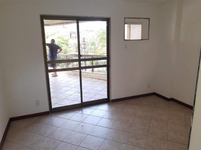 Cód. 001429 - Apartamento 3 dorms para Venda - Foto 5