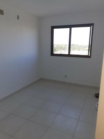 Condomínio Brisas - Paralela - Foto 6