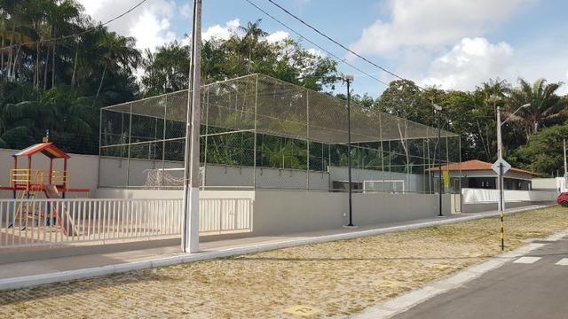 Village Jardins V // Apartamento 2 quartos na Avenida General Arthur Carvalho Turu - Foto 10